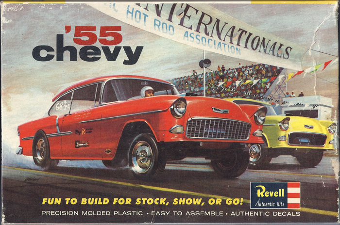 Revell_55chevy%20copy.jpg